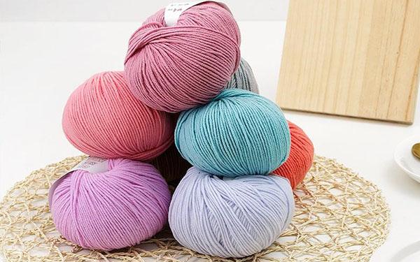 Thread count là gì? Yarn count là gì? Ý nghĩa thước đo mật độ vải