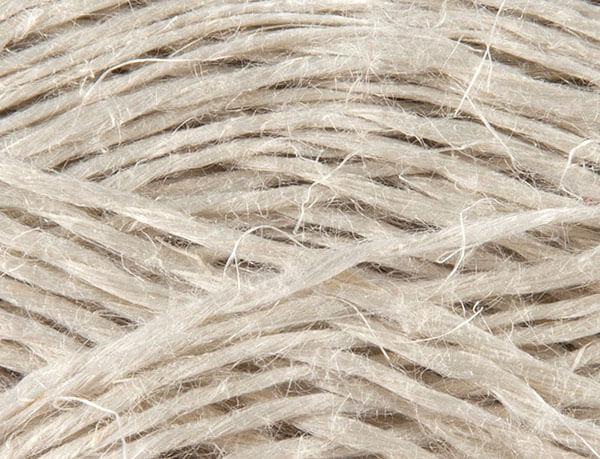 Sợi linen được tước từ thân hoặc gốc cây lanh