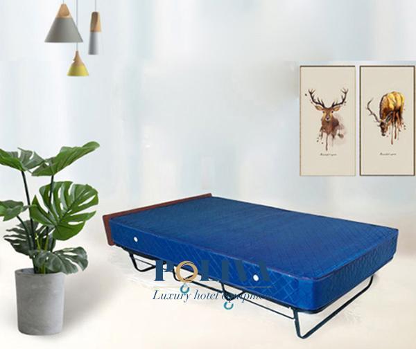 Mua thanh lý giường phụ giúp cơ sở kinh doanh tiết kiệm chi phí
