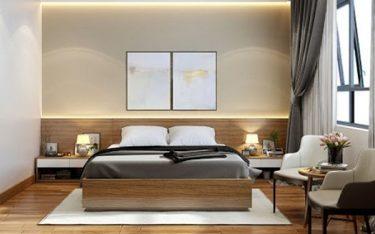 Bí quyết chọn đệm cho phòng đôi khách sạn: Bao đẹp, bao chuẩn
