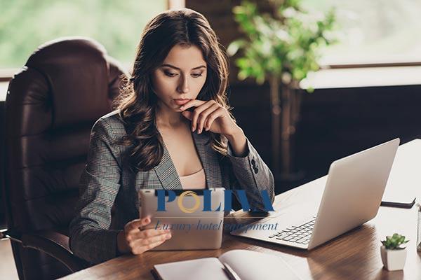 Check báo giá online giúp bạn tiết kiệm thời gian và dễ dàng so sánh các đơn vị cung cấp với nhau