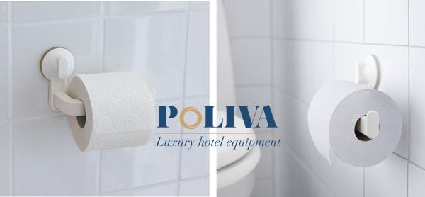 Giấy vệ sinh dùng free nhưng cũng không có nghĩa là bạn nên lấy chúng