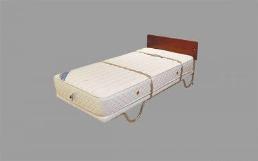Những điều cần biết về giường phụ extra bed trong resort cao cấp