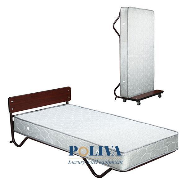 Tuy nhiên, giá thành của giường extra nệm lò xo cũng đắt đỏ hơn