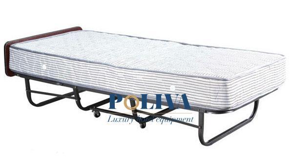 Paloca cung cấp giường phụ khách sạn giá rẻ cho nhiều khu nghỉ dưỡng lớn nhỏ
