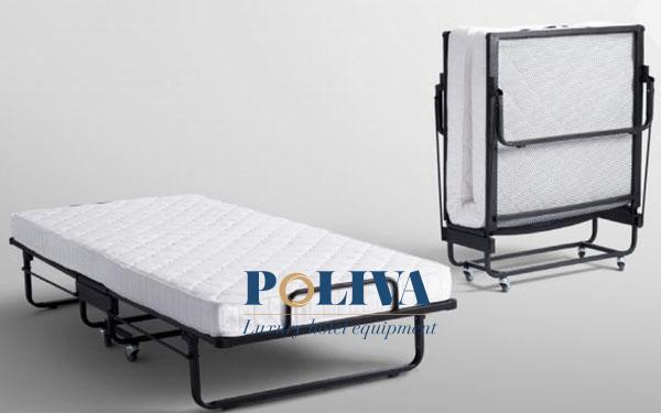 Thiết bị khách sạn cũng là một nơi cung cấp giường gấp giá rẻ bạn có thể tham khảo