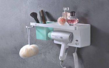 Máy sấy tóc mát là gì? Khách sạn có nên trang bị máy sấy tóc mát?