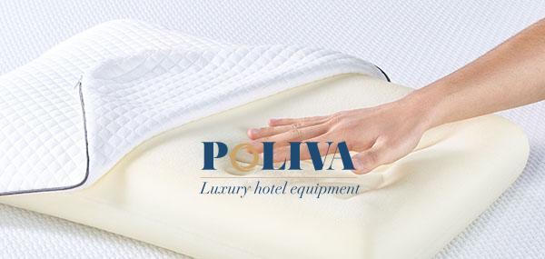 Gối hay nệm memory foam đều mang lại lợi ích cho sức khỏe người nằm