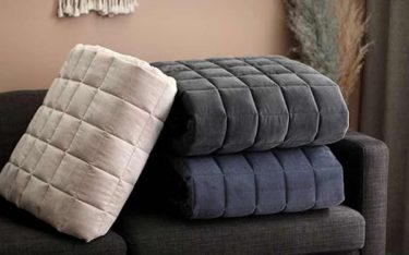 Nệm cuộn là gì? Nệm cuộn trải sàn có thể thay giường truyền thống không?