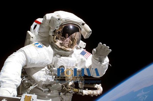 Memory foam là chất liệu được phát minh bởi những nhà du hành vũ trụ