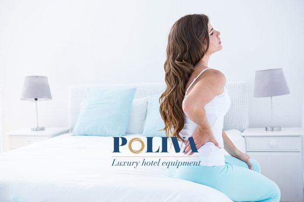 Những bệnh lý về xương khớp sẽ được hạn chế đáng kể