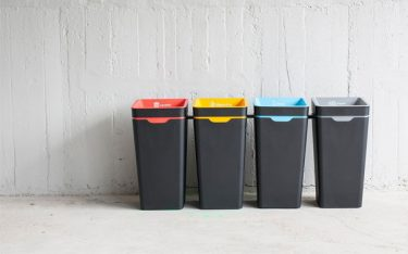 Nhựa Composite là gì? Ứng dụng của nhựa Composite trong cuộc sống