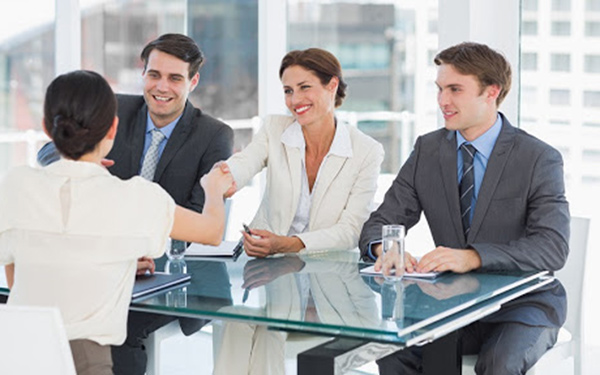 Tái tuyển dụng là gì? 4 lưu ý khi tái tuyển dụng nhân viên