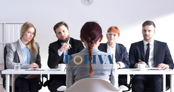 Cần tiến hành đánh giá toàn diện năng lực nhân viên cũ xem có phù hợp không