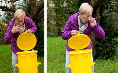 5 cách khử mùi thùng rác nhanh gọn và hiệu quả nhất