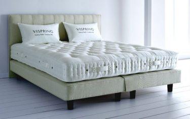 Kinh nghiệm mua divan giường khách sạn đẹp, chất lượng