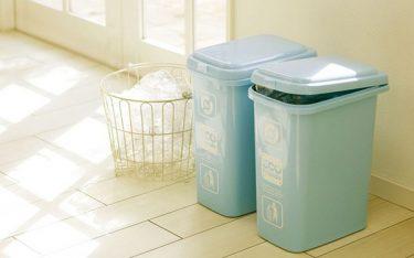 Nhựa nguyên sinh là gì? Sự khác biệt của nhựa nguyên sinh và tái sinh