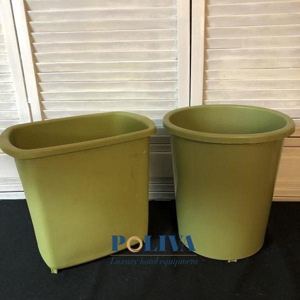 thùng rác nhà vệ sinh