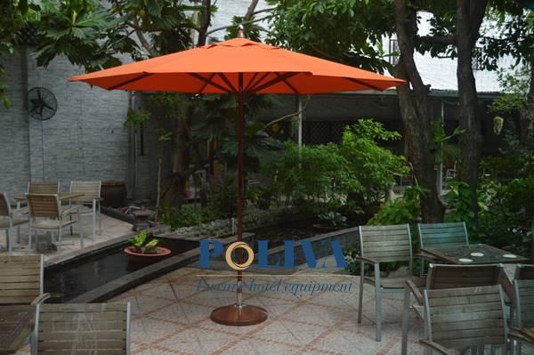 ô dù ngoài trời trong nước và nhập khẩu