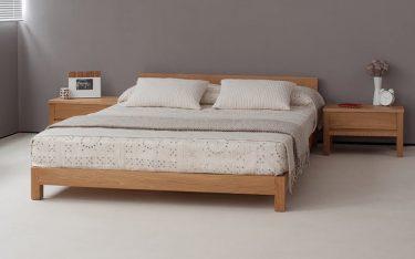 Mẹo vệ sinh giường ngủ hiệu quả nhất – Nhân viên buồng phòng nên biết