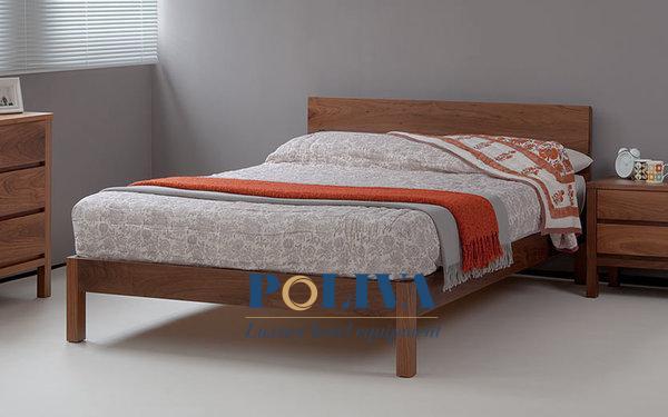 vệ sinh giường ngủ