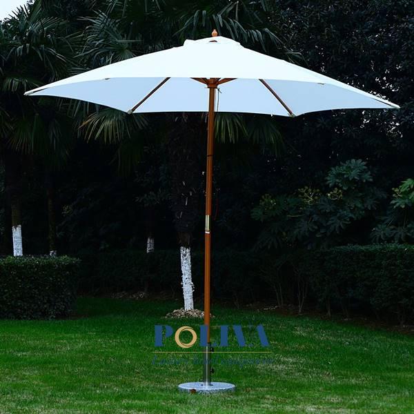 Giá ô dù ngoài trời