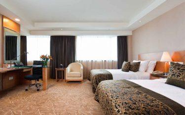 Poliva.vn – Chuyên cung cấp thiết bị, đồ dùng khách sạn hàng đầu