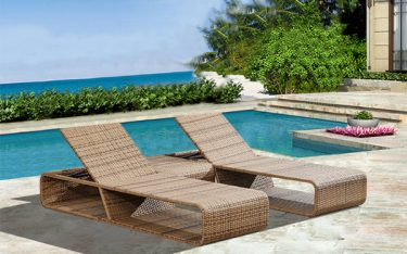 Khi mua ghế hồ bơi hãy mắc phải những lỗi nao?