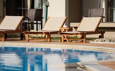 Top 3 địa chỉ cung cấp ghế hồ bơi uy tín