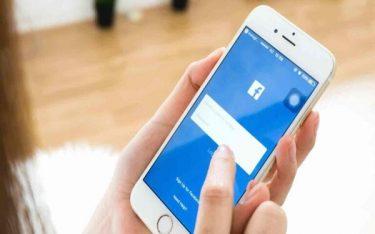 Kinh doanh thất bại vì không biết những kỹ năng quảng cáo trên Facebook