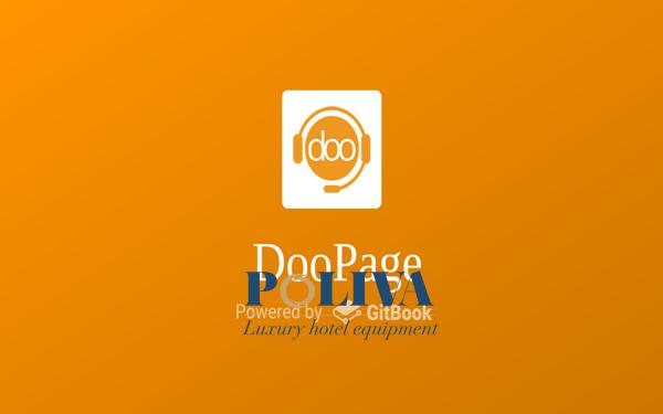 Phần mềm quản lý page