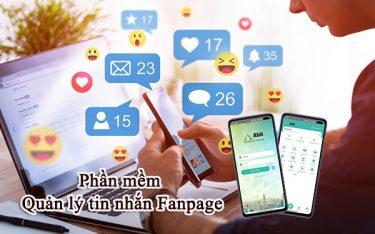 Phần mềm quản lý tin nhắn Fanpage có thực sự cần cho shop online
