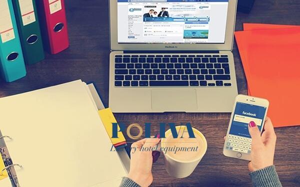 Lách Content Facebook – Cách tránh bị Facebook sờ gáy vì VPCS
