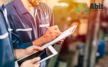 Hạn chế thất thoát rủi ro hiệu quả với phần mềm quản lý kho Abit