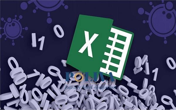 """Phần mềm bán hàng miễn phí bằng Excel – """"tử huyệt"""" của doanh nghiệp?"""