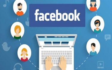 Tương tác Facebook là gì? Cách tạo fanpage nhiều tương tác miễn phí