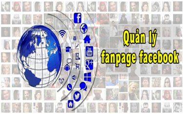 Quản lý fanpage Facebook không hiệu quả do đâu và cách khắc phục