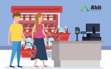 Top 3 phần mềm quản lý hàng hóa dùng cho các cửa hàng, siêu thị mini