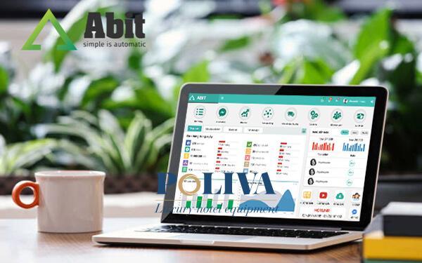 Phần mềm trả lời tin nhắn Facebook Abit