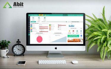 Tại sao cần phần mềm quản lý bán hàng dù mới bắt đầu kinh doanh?