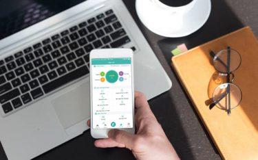 App quản lý bán hàng miễn phí tốt nhất cho shop online 2021