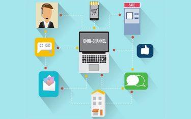 Mọi điều bạn cần biết về xu hướng bán hàng đa kênh