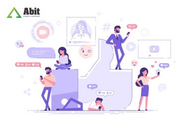 7 Cách tăng đơn hàng trên Facebook hiệu quả cho các shop online