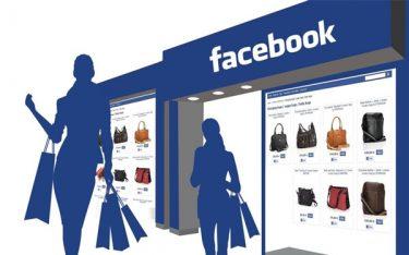 Facebook Shop là gì? Liệu bạn có đang bỏ qua tiềm năng kinh doanh này?