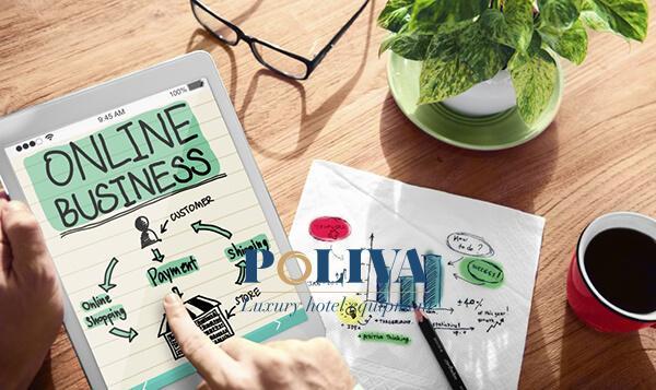 Lên kế hoạch và phương án kinh doanh trên Facebook