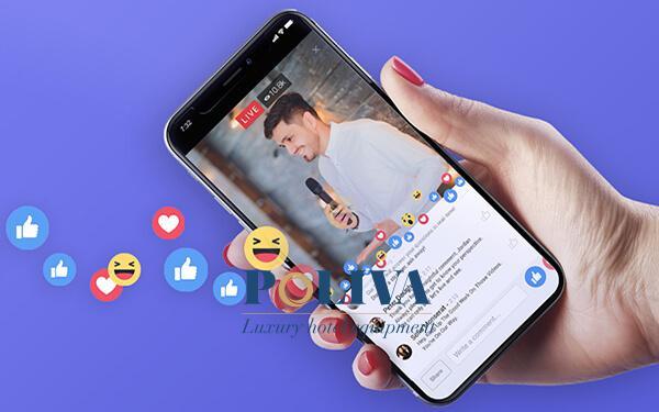 Hướng dẫn kinh doanh trên Facebook hiệu quả cho các shop online