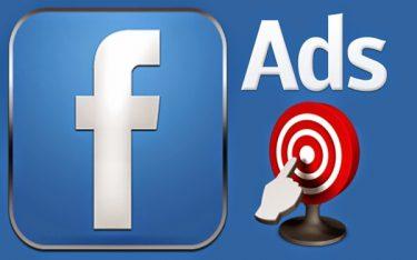 """[CẢNH BÁO]: 10+ lỗi quảng cáo Facebook """"đốt tiền"""" cần dừng lại ngay"""