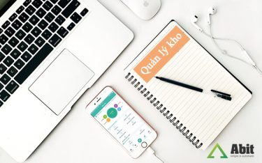 11 Phương pháp quản lý kho hàng hiệu quả dành cho shop online