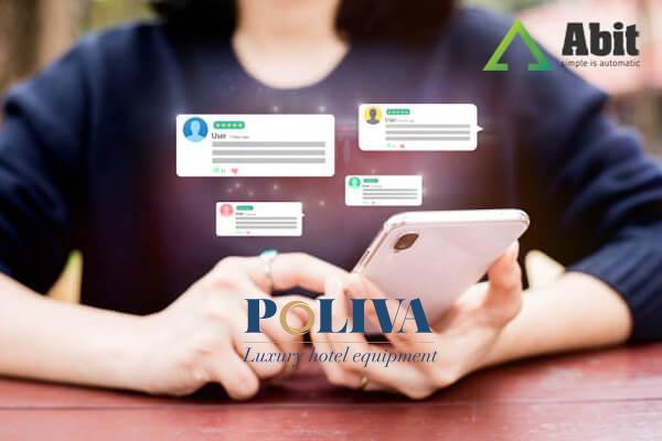 Tool quản lý nhiều Fanpage Facebook bán hàng