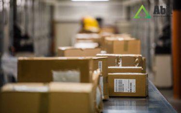 Bật mí phương pháp quản lý hàng tồn kho hiệu quả cho doanh nghiệp